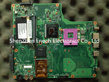 For Toshiba satellite A200  integrated GM965 laptop motherboard,6050A2109401-MB-A02 fullTested 60dayswarranty  stock No.888