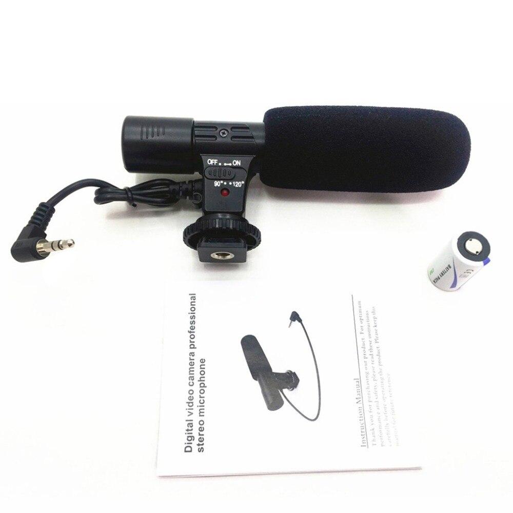 XD930700-ALL-1-1