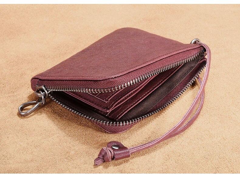 wallets 6539_01 (9)