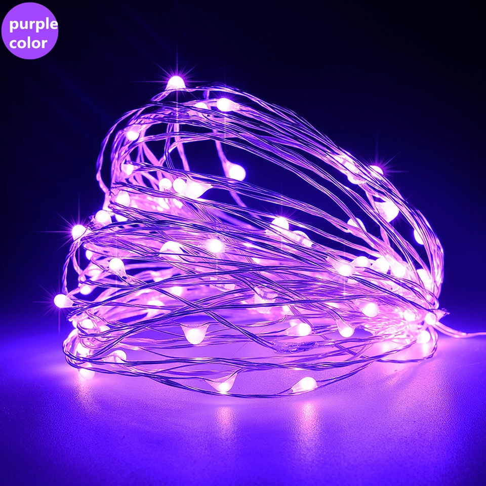 string light  (3)