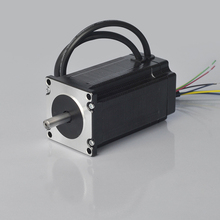Industriall Servo motor Power saving 48V 188W electric BRUSHLESS MOTOR for sewing machine/textile machine/winding machine