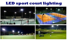 2016 new led football field lighting 200W best price high quality cool white day white outdoor led football stadium lighting
