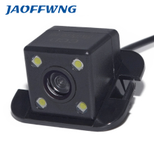 New hot sale free shipping Car back up parking rear view Camera for Great Wall Cowry /V80 Night Vision 170 degree waterproof