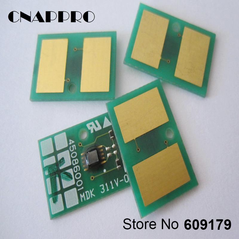 Toner Chip 3