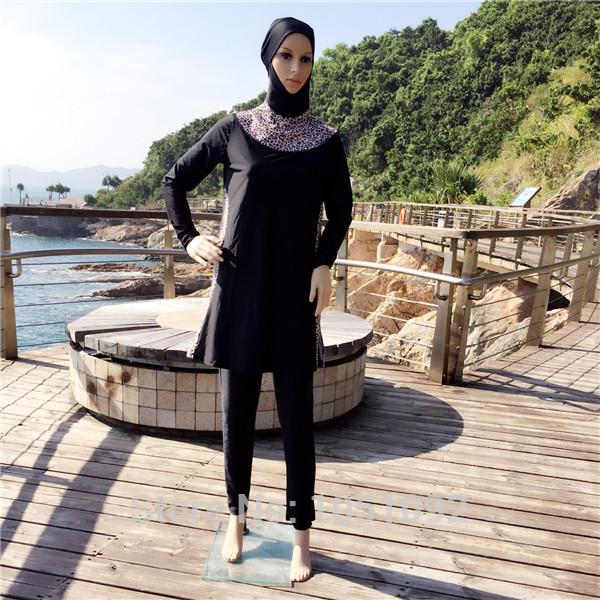 muslim swimwear (25)