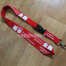 250pcs/lot 2*90cm customized lanyard,custom LOGO lanyard,heat transfer logo printing lanyard,OEM brand lanyards