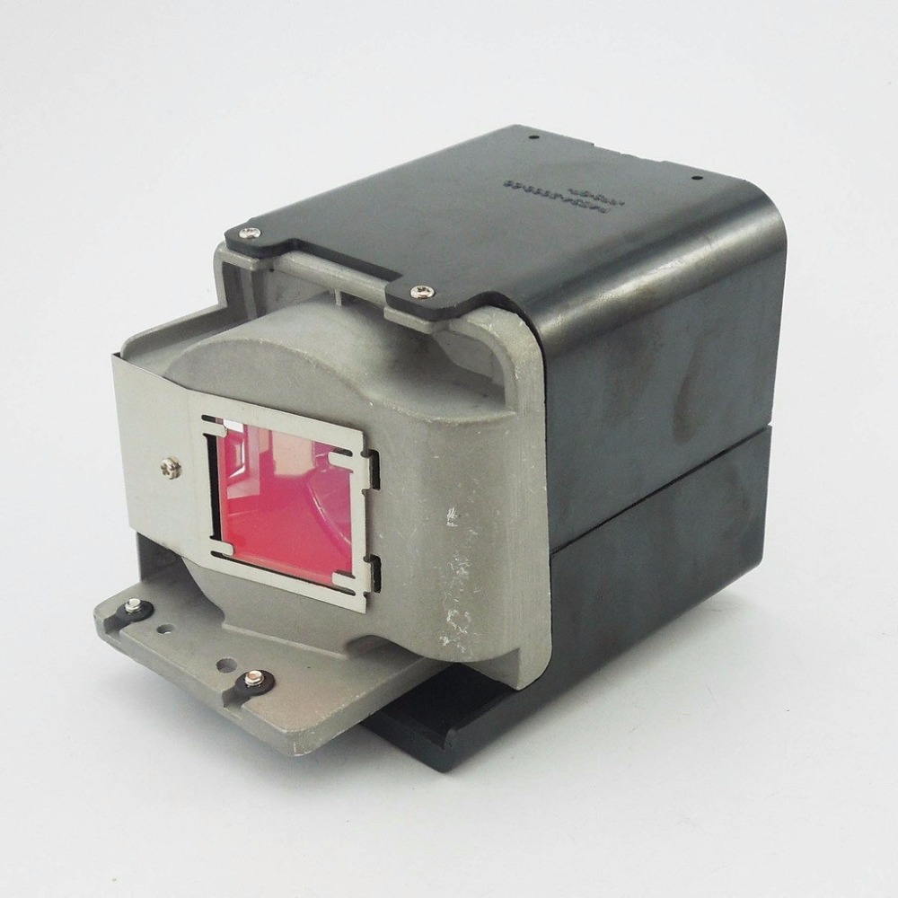 5J.J3S05.001 Replacement Projector Lamp with Housing for BENQ MS510 / MW512 / MX511<br>