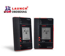 Original Launch x431 IV Master Diagnostic Tool Launch X-431 Master IV Free Update on Launch Website better than diagun 3