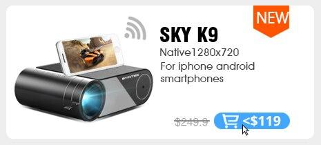 SKY K9
