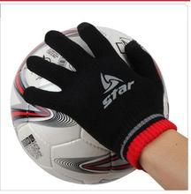 Free Shipping,Brand warm Knitted gloves.gloves.Children Skidproof Multifunctional,cheap.(China)