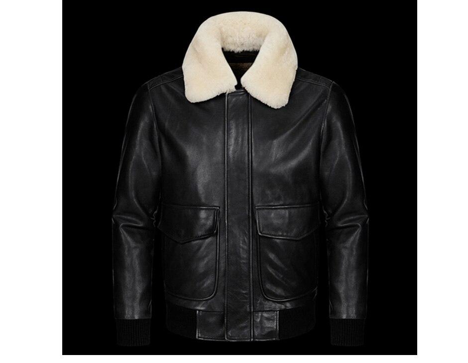 genuine-leatherL-1232--_08