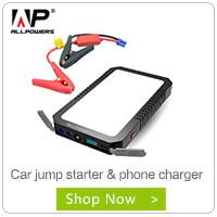 AP-JS-001-BLA