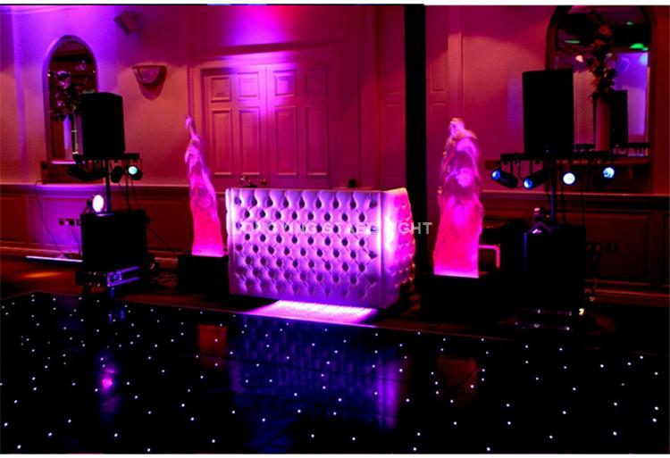 starlit dance floor (4)