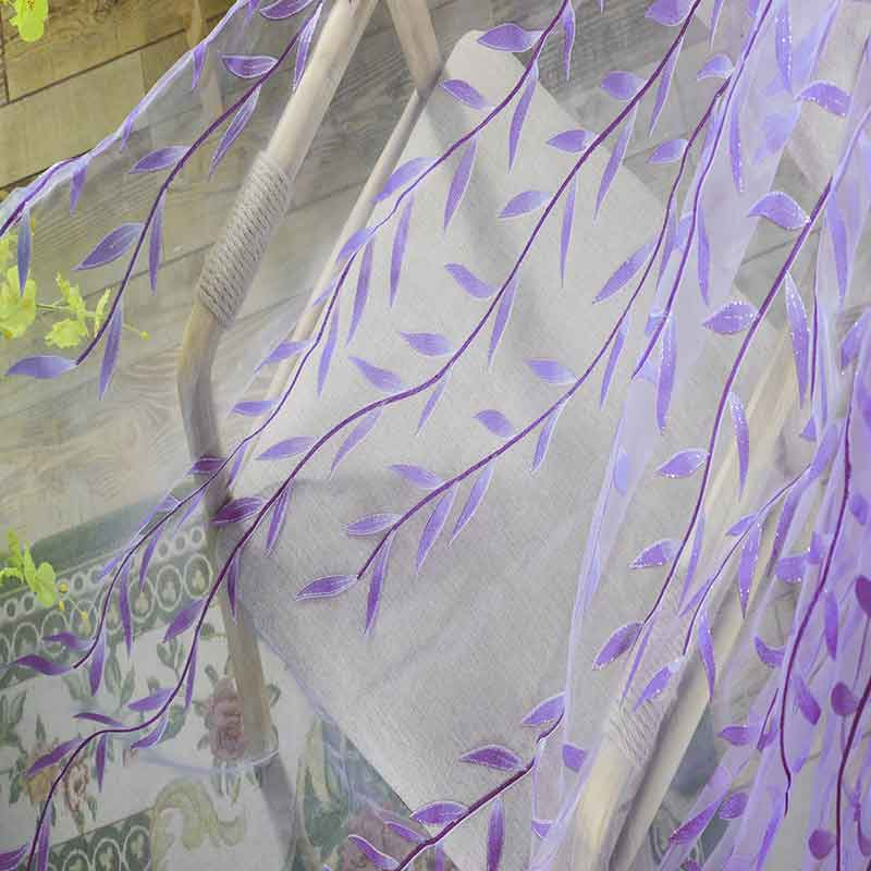 Willow-Curtains-purple2