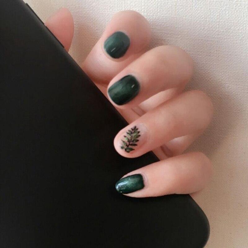nail stamping plates (4)