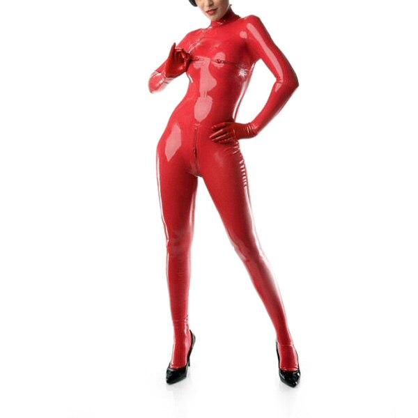 eroticheskie-zhenskie-kostyumi-iz-lateksa