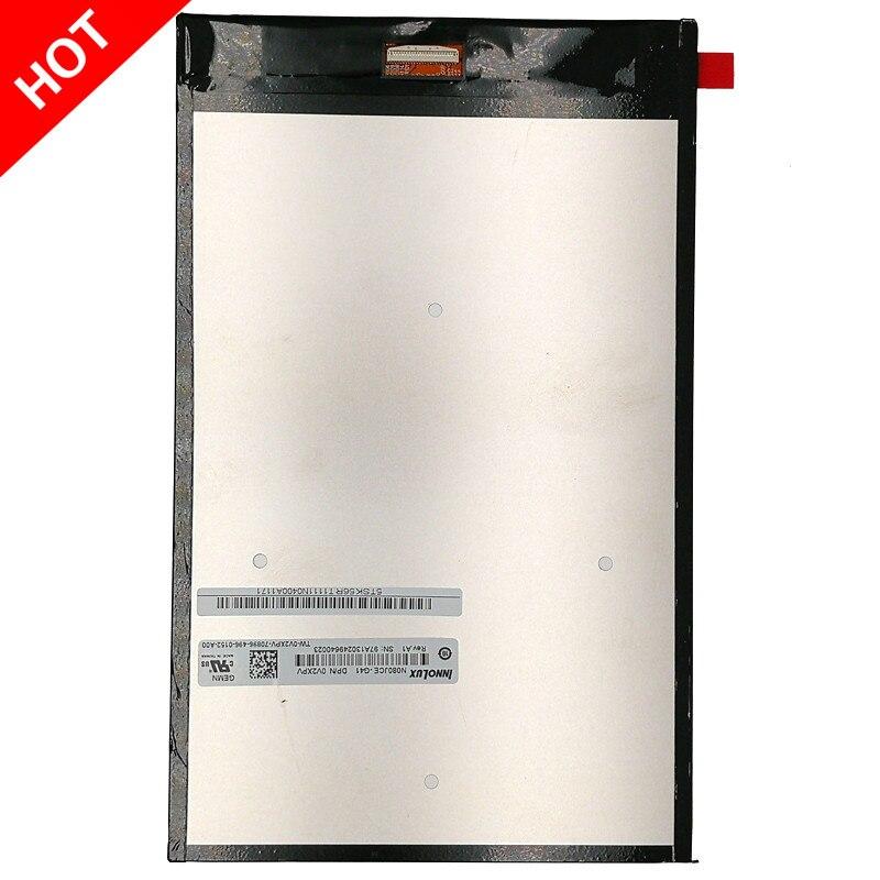 N080JCE-G41 LCD display screens<br>