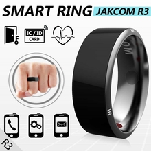 Jakcom R3 Smart Ring New Product Of Hdd Players As Hdd Sd Hd Multimedia Player Hd Media(China)