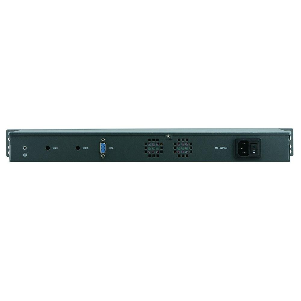 Firewall Appliance  Partaker F4 (7)