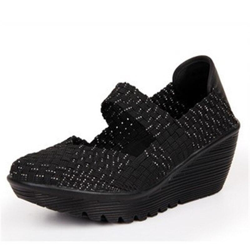2017-Summer-Women-Platform-Sandals-Shoes-Women-Woven-Shoes-Flat-Shoes-Flip-Flops-Women-Multi-Colors.jpg_640x640