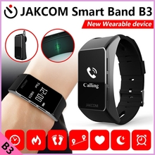 Jakcom B3 Smart Band New Product Of Smart Activity Trackers As English Site Gps Watch Child Location Tag
