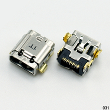 Buy 5x 11P 11PIN Mini Micro USB jack connector charging port socket fit HTC/Google for $5.58 in AliExpress store