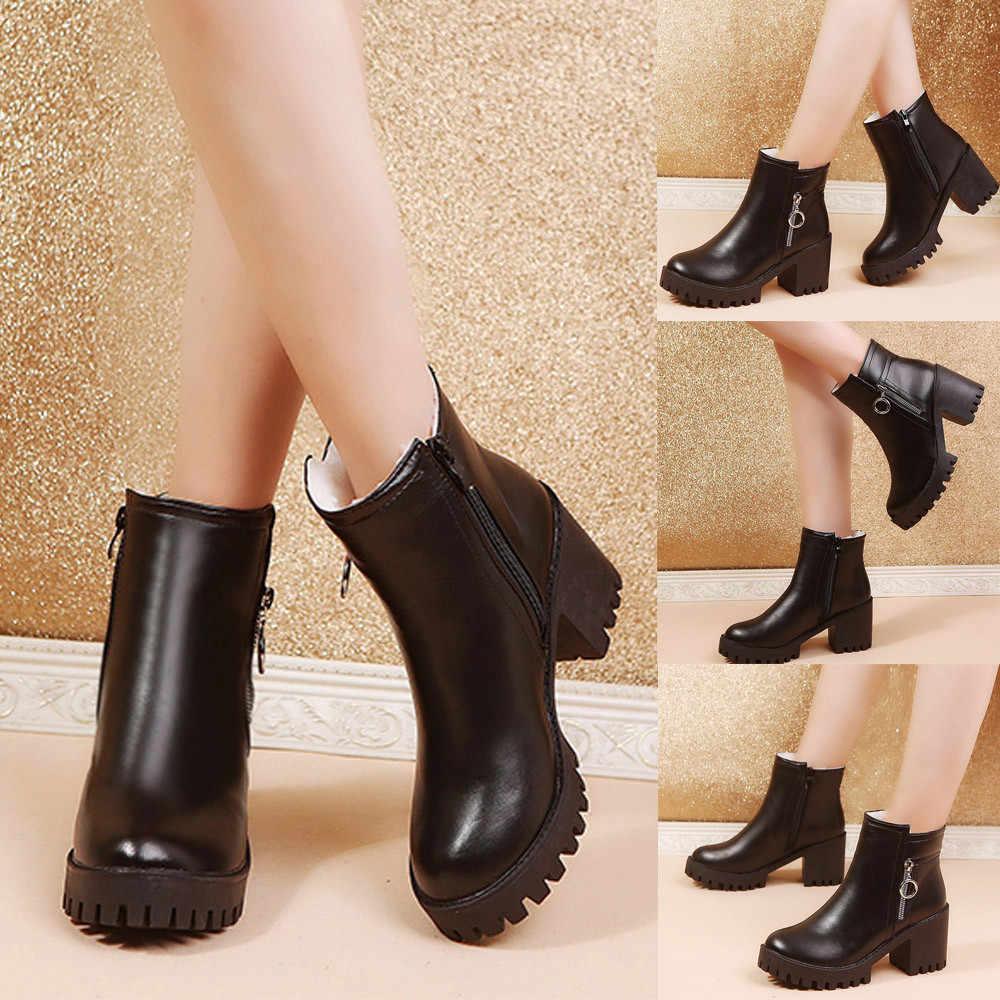 booties schoenen