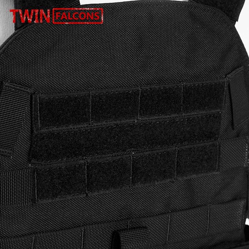 6094-Tactical-Bullet-Proof-Vest-Plate-Carrier-14a