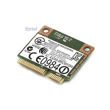 Broadcom BCM943228HM4L DW1540 Dual-Band 802.1a/b/g 2.4Ghz 5Ghz Wireless wifi Half Mini PCI-e Wlan Card For Dell Asus Acer SONY(China)