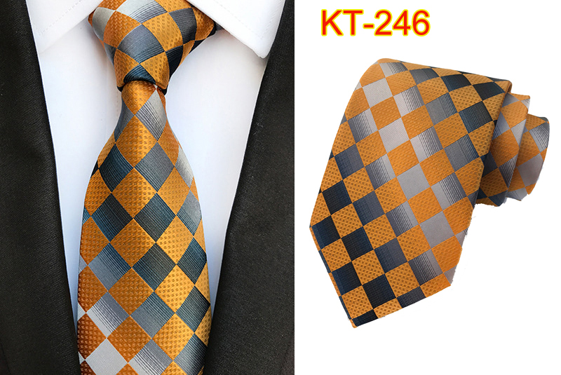 KT-246 (3)
