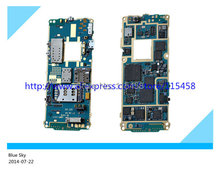 1PCS 100% Original quality unlock main board motherboard for Nokia N82 free shipping