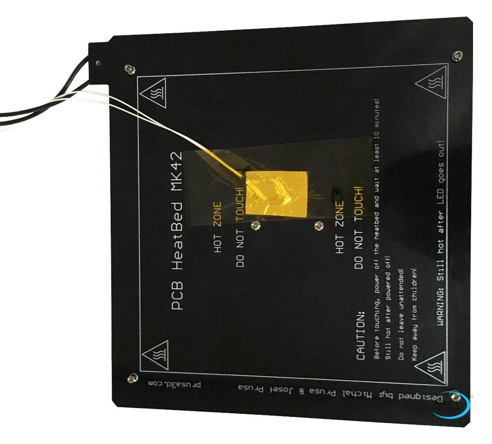 Prusa-i3-MK2PEI-tape_06