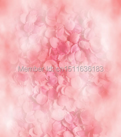 1.5*2.2 m  Computer-printed Photo background children / wedding Photography backdrops for Photographic studio L-577<br><br>Aliexpress