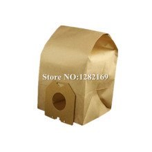 10x Vacuum Cleaner Filter Bags Paper Dust Bag Repalcement for Philips HR6938 TC412 TC815 TC535 TC874 TC979