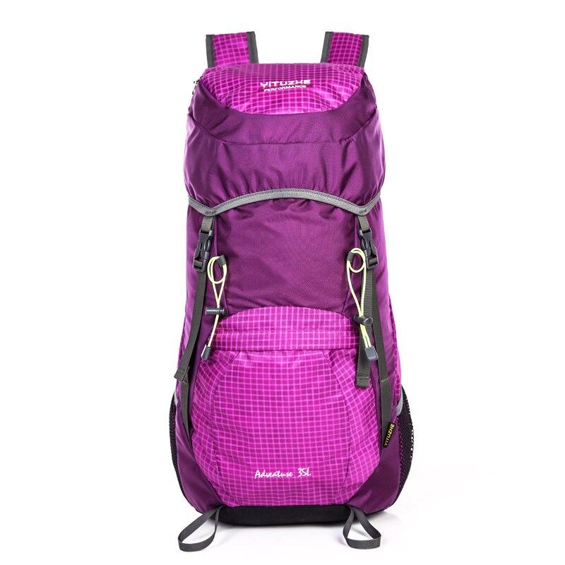 Large Road Backpack Military Brand Rucksacks Travel Mochilas Folding Big Backpacks 2016<br><br>Aliexpress