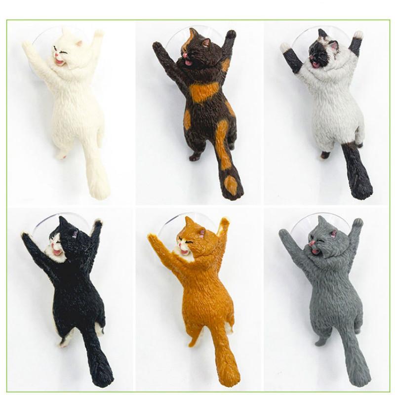 Phone-Holder-Cute-Cat-Support-Resin-Mobile-Phone-Holder-Stand-Sucker-Tablets-Desk-Sucker-Design-high (5)