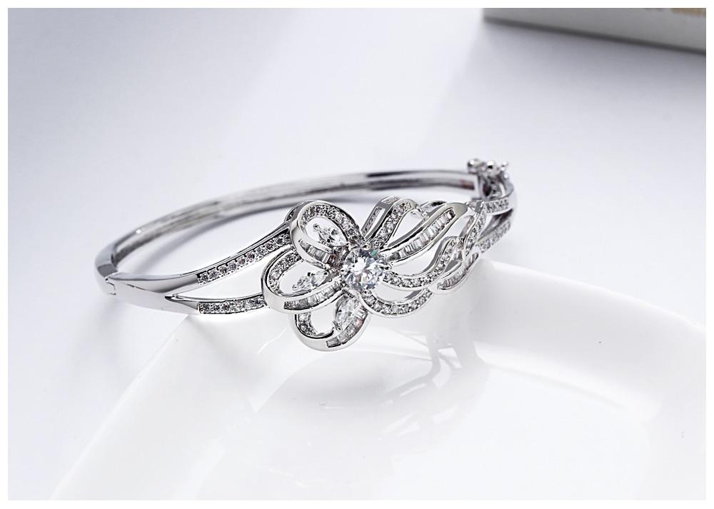 pulseira de casamento 04