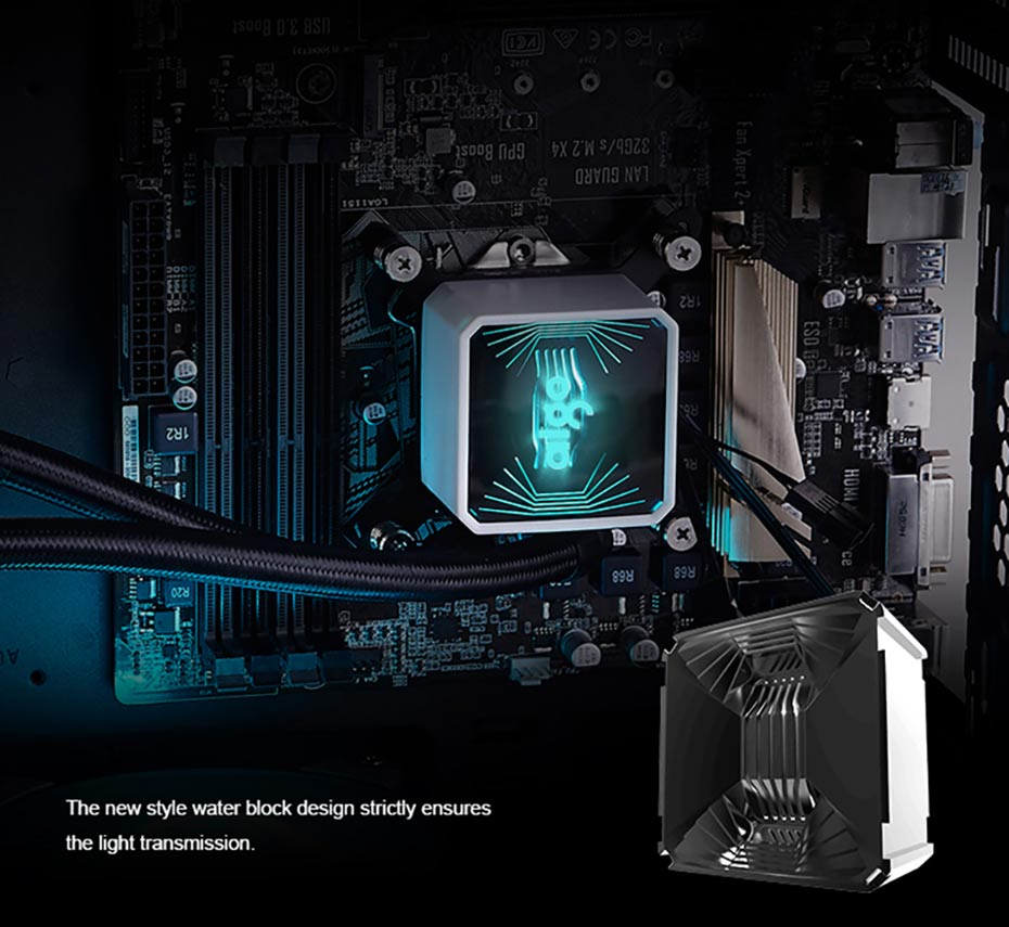 water cooling-14