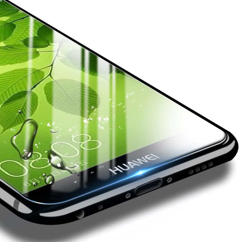 2pcs-Full-Cover-For-Huawei-nova-2-Tempered-Glass-Screen-Protector-Full-Coverage-For-Huawei-nova (1)