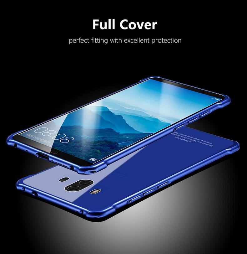 Huawei_mate_10_case_15