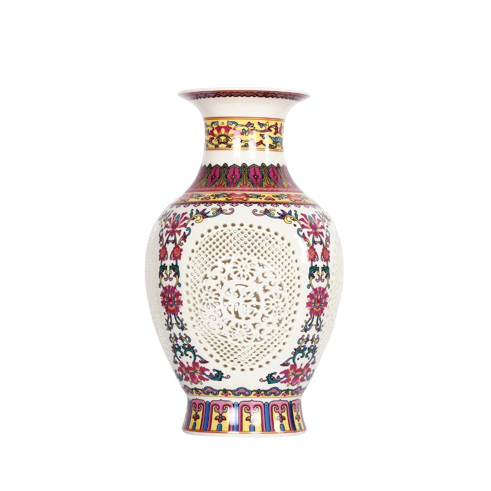 Buy flower vase antique and get free shipping on aliexpress reviewsmspy