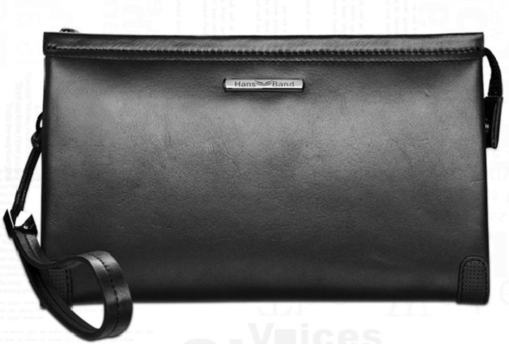 Luxury Brand Genune Leather Men Clutch Wallets Big Capacity Fashion Men Wallet Phone Bag Cowhide Wallet Retro Male Purse<br><br>Aliexpress