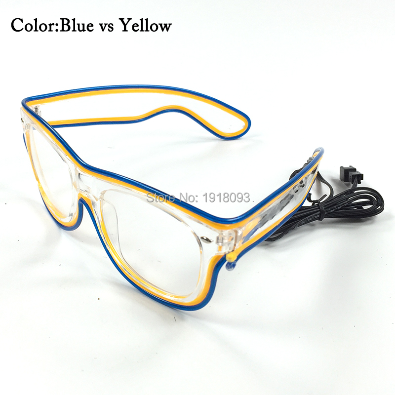 blue+yellow-4