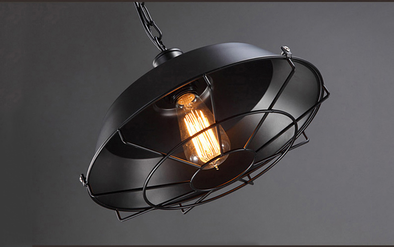 pendant-light-2