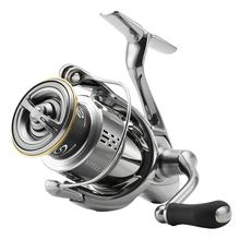 Fishing-Reel Shallow Spool Spinning Shimano Stella C2000S 18 C2500SHG Hagane-Gear Original