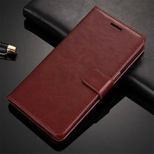 "Buy Luxury PU Leather Case Apple iPhone 7 Case Flip 4.7"" Wallet Stand Phone Cover Fundas iPhone 8 Case Card Holder Capa for $4.17 in AliExpress store"