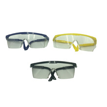3 Color 1Pcs Toy Gun Glasses for Nerf Gun Accessories Protect Eyes Outdoor Toy Children Kids Classic Toy Gifts
