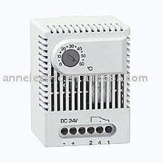 Electronic Thermostat ET 011,DC 24V ,control temperature,5 pcs/lots,new,wholesale/retail<br>