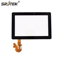 Srjtek For ASUS Transformer Pad K00C TF701T TF701 5449N Tablet PC Touch Screen Digitizer Part
