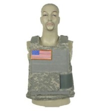 Blackhawk tactical vest bulletproof vest CS tactical vest(China)